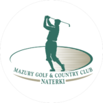Mazury Golf & Country Club Poland